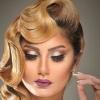 Yara Makeup