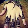 Huda Henna