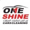 One Shine