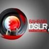 Bahrain DSLR