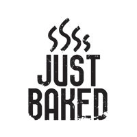 Just Baked Cafe