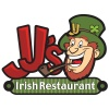 JJ's Irish Restaurant