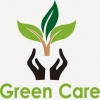 Green Care Trading CO. W.L.L