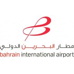 Bahrain International Airport