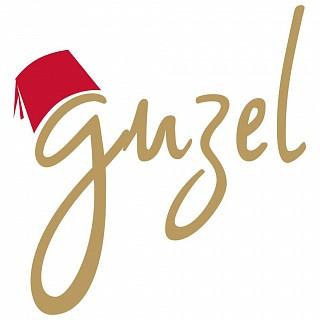 Guzel Restaurant