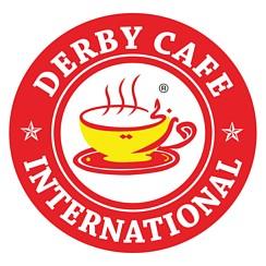 Darby Cafe