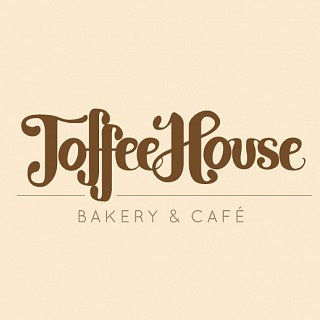 Toffee House