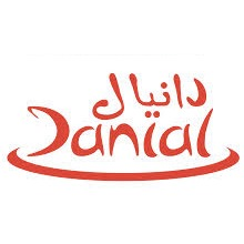 Danial Restaurant And Grills