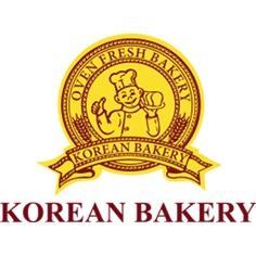 The Korean Bakery