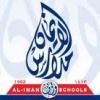 Al Iman School