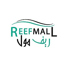 Reef Mall
