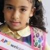 Arabian Pearl Gulf (APG) School