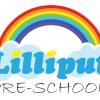 Lilliput Pre School