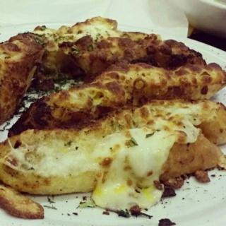 رستوران ایتالیای نارون