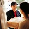 Classic Cargo & Door To Door Delivery Services
