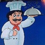 Burboora Grills