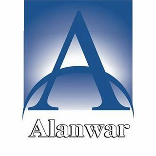 Al Anwar Discount Centre