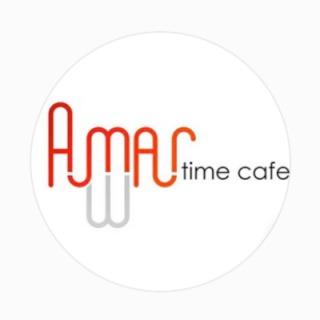 Ammar Time Cafe