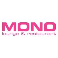 Mono Lounge