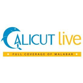 Calicut Live