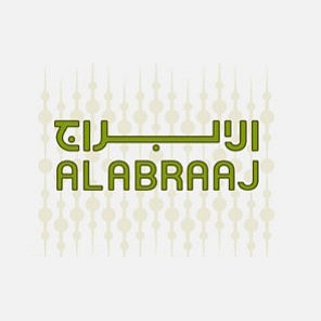 Al Abraaj