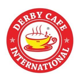 Derby Cafe