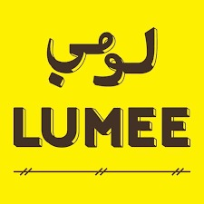 LUMEE Street Cafe