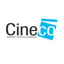 Al Hamra Cinemas