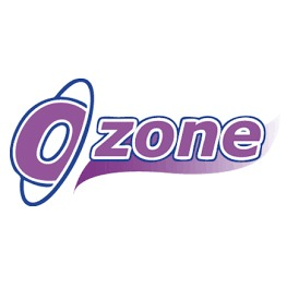 Ozone Entertainment Center