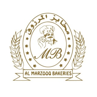 Al Marzooq Bakery