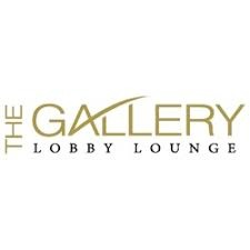 The Gallery Lobby Lounge