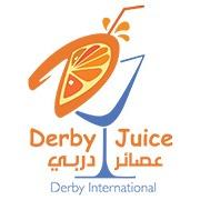 Derby Juice