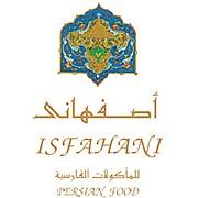 Isfahani