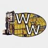 Warehousing World