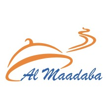 Al Maadaba Restaurant