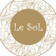 LeSoL Flowers