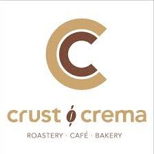 Crust & Crema