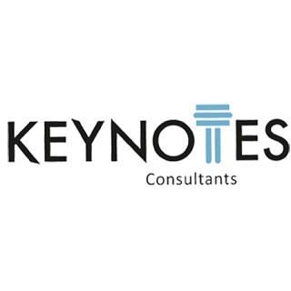 Keynotes Consultants