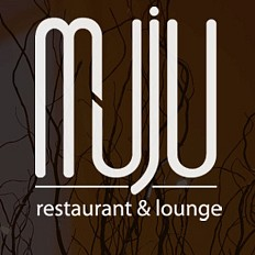 Muju Restaurant and Lounge