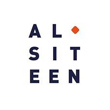 Al Siteen Cafe