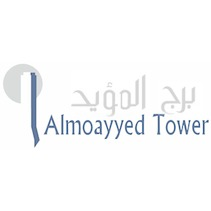 Al Moayed Tower