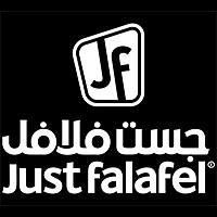 Just Falafel