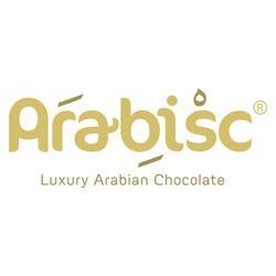 Arabisc Chocolate