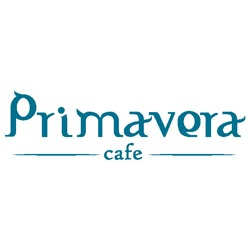 Primavera Cafe