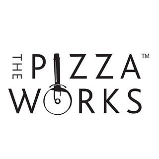 The Pizza Works