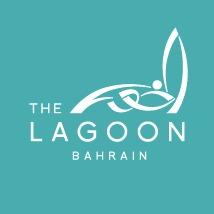 The Lagoon Park