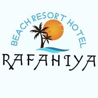 Al Rafahiya Beach Resort & Hotel