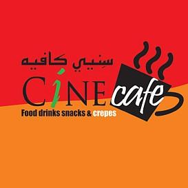 Cine Cafe