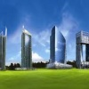 Lona Real Estate Development BSC