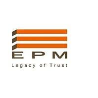 EPM Bahrain